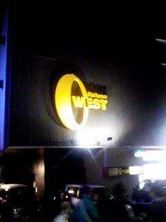 Owest_3