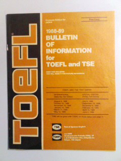 Toefl_bul