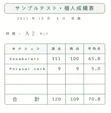 Str20111204_2